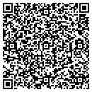 QR code with Promenade Condominium Owners contacts