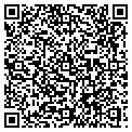 QR code with Gladys Lopez-Urizar MD PA contacts