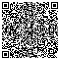 QR code with Century Mortgage Co contacts