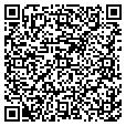 QR code with Alicia's Nursery contacts