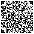 QR code with Best Deal Auto Sales contacts