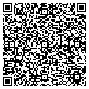 QR code with St Johns Bluff Family Practice contacts