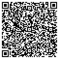 QR code with Open Arms Christian Fellowship contacts