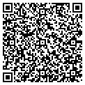 QR code with City Of St Augustine contacts
