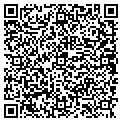 QR code with American TV & Electronics contacts