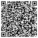 QR code with B & H Appliance Sales & Service contacts