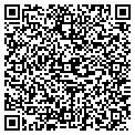 QR code with Payphone Advertising contacts