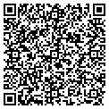 QR code with Smitty's Electric contacts