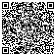 QR code with Argosy contacts