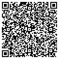 QR code with All Dade Pools Inc contacts