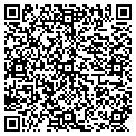 QR code with Family Legacy Films contacts