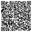 QR code with Cato Fashions contacts