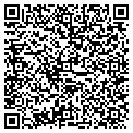 QR code with Pavilion America Inc contacts