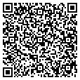 QR code with U S Pak-N-Ship contacts
