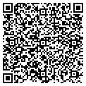 QR code with Genni Carpet Cleaners contacts
