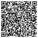 QR code with Mailbox International contacts