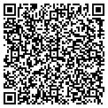 QR code with Diaz Emerio General Contr contacts