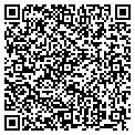 QR code with Patent Lab LLC contacts