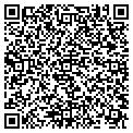 QR code with Residence Inn-Orlando Seaworld contacts