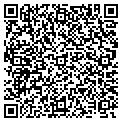 QR code with Atlantic Landscaping of So Fla contacts