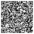 QR code with Ocean Trade Inc contacts