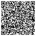 QR code with John Farrell Construction contacts