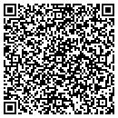 QR code with Children's Case Management Inc contacts