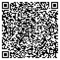 QR code with Carter Jo & Assoc Realtors contacts
