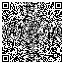 QR code with St Augustine Visitor Info Center contacts