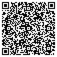 QR code with Sun-Port Intl contacts