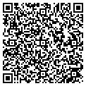 QR code with Teresa Hair Salon contacts