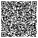 QR code with Suncoast Oil Company of Fla contacts