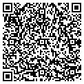 QR code with Approved Mortgage Lending LLC contacts