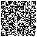 QR code with Mc Donald Playroom Inc contacts
