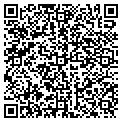 QR code with Douglas Daniels PA contacts