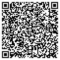 QR code with David Koppin Home Improvement contacts