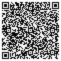 QR code with Imperial Quality Machining contacts