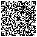 QR code with Cohen's Fashion Optical contacts