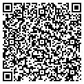 QR code with P C Professor Computer contacts