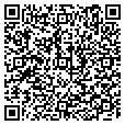 QR code with Maid Perfect contacts