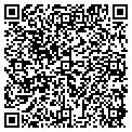 QR code with World Tire & Auto Repair contacts