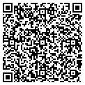 QR code with Florida Apple East LLC contacts