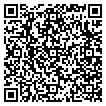 QR code with Teco contacts