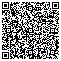 QR code with David Smith Piano Tuning & Service contacts