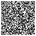QR code with Chumney & Assoc contacts