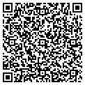 QR code with U S Stickers Inc contacts
