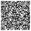 QR code with Robinson Elementary School contacts
