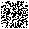 QR code with Legal Process Service contacts