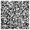 QR code with Salon LEstetica International contacts