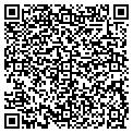 QR code with Port Orange Fire Department contacts
